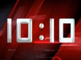 10:10 - 10-07-2020