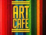 Art Cafe 25-05-2019