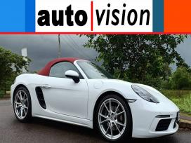 Auto Vision 17-11-2018