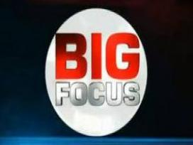 BIG Focus 13-07-2020