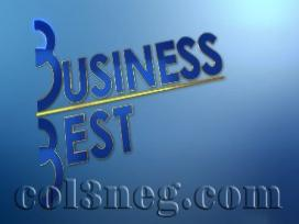 Business Best Episode 3