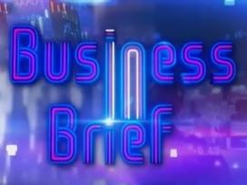Business Brief 08-11-2019
