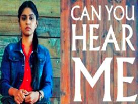 Can You Hear Me Season 1 Episode 32