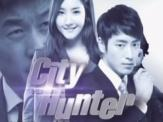City Hunter (27) - 23-07-2016