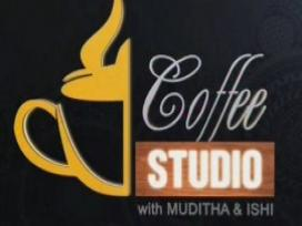 Coffee Studio 22-11-2020