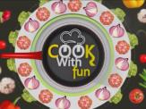 Cook With Fun 15-06-2019