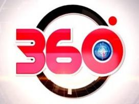 Derana 360 - 25-05-2020