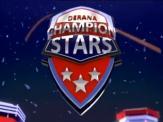 Derana Champion Stars 27-09-2020