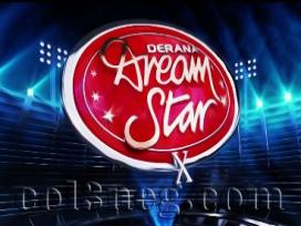 Derana Dream Star 10 - 11-09-2021
