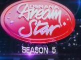 Derana Dream Star Season 5 - 27-10-2013