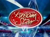 Derana Dream Star 6 - 30-08-2015
