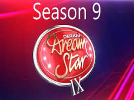 Derana Dream Star 9 - 07-12-2019