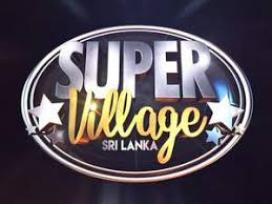 Derana Super Village 15-02-2020