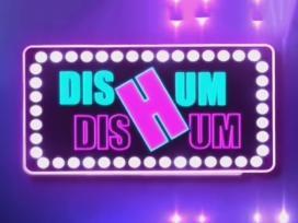 Dishum Dishum 17-02-2019