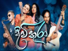 Divi Thura Episode 14