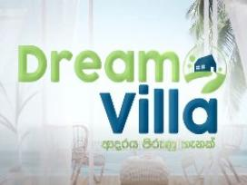 Dream Villa Episode 3