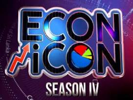 Econ Icon 20-10-2019