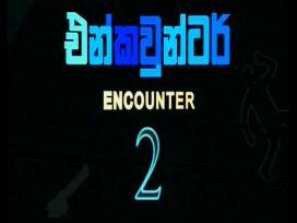 Encounter 2 Episode 6