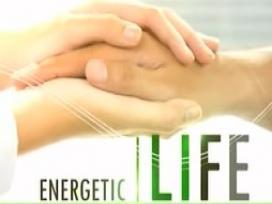 Energetic Life 22-08-2019