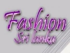 Fashion Sri Lanka 26-01-2020