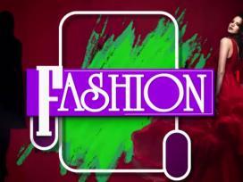 Fashion 13-06-2019