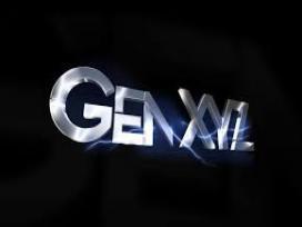 Gen XYZ 12-05-2021