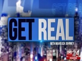 Get Real 03-12-2020