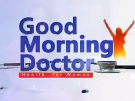 Good Morning Doctor 16-04-2019