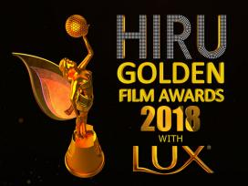 Hiru Golden Film Awards 2018 - Road To Festival 18-10-2018