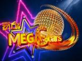 Hiru Mega Stars 2 - 22-07-2018