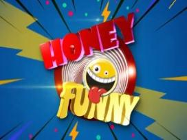 Honey Funny Episode 14