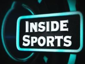 Inside Sports 07-07-2019