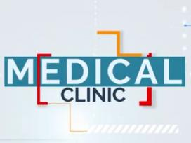 Medical Clinic 20-01-2020