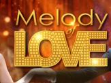 Melody of Love (126) - 24-09-2016