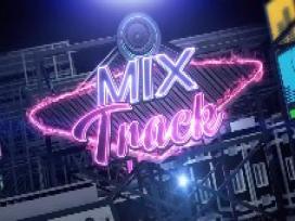 Mix Track 16-02-2019
