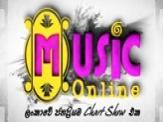 Music Online 18-02-2017