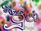 Pooja (31) - 27-04-2017