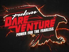 Pulsar Dare Venture Grand Final 20-10-2018
