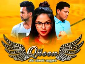 Queen (169) - 03-04-2020 Last Episode