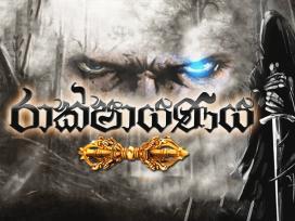 Rakshayanaya 41