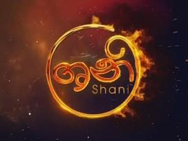 Shani (150) - 13-06-2019
