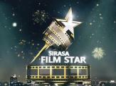 Sirasa Film Star 21-10-2017