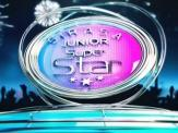 Sirasa Junior Super Star 18-02-2018