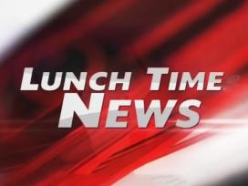 Sirasa Lunch Time News 23-01-2020