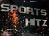 Sports Hitz 26-02-2017