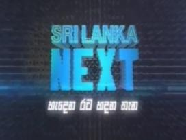 Sri Lanka Next 04-08-2020