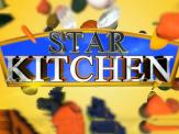 Star Kitchen 08-12-2019