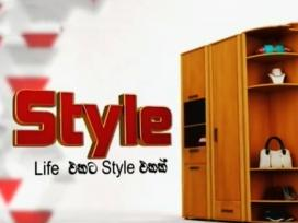 Style 24-11-2019