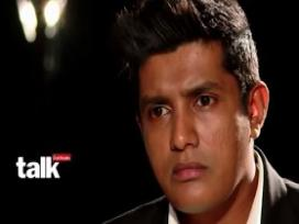 Talk with Chathura - Harsha Subasinghe Part 1