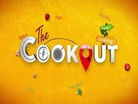 The Cookout 23-01-2021